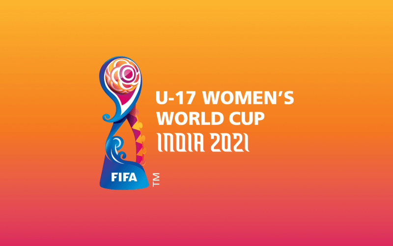 Updated Match Schedule for FIFA U-17 Women's World Cup India 2021 released